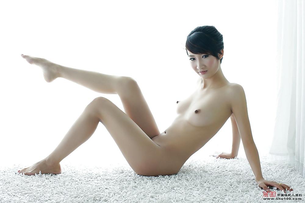 My Bloody Valentine Nude Scene Dailymotion