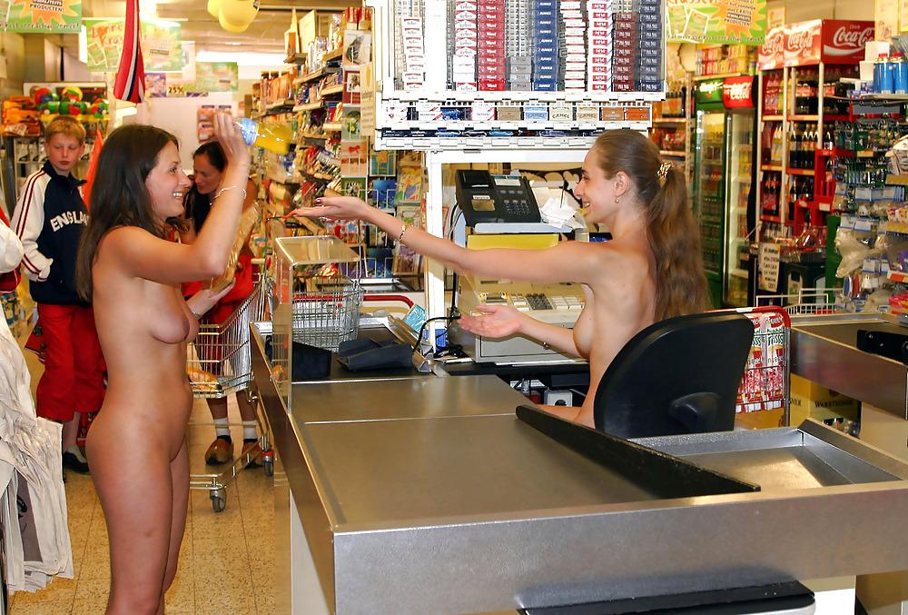 Кончающие члены порно фото шоппинг на знаменитостей красивые бабы