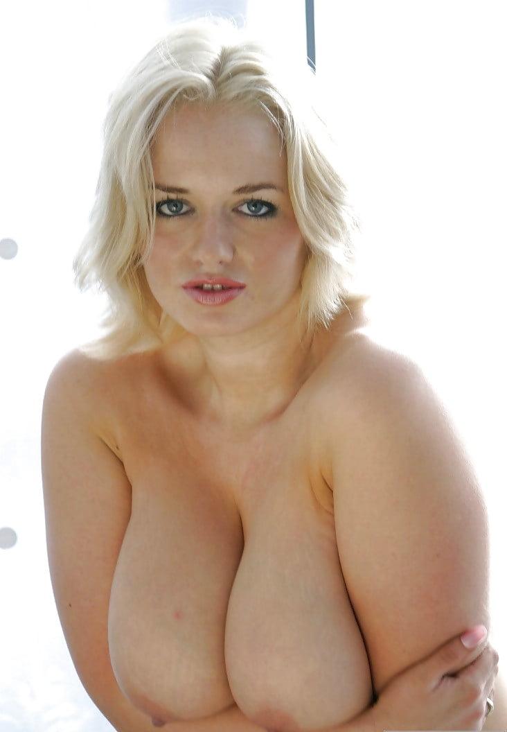 lindsey-ward-big-tits-fucking-naked-redbone-girl