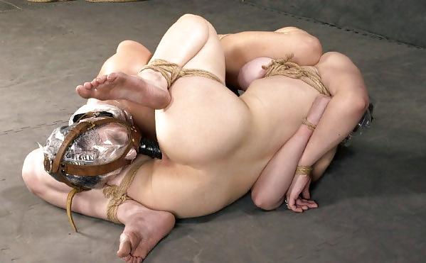 How do you make your virginia tight-6628