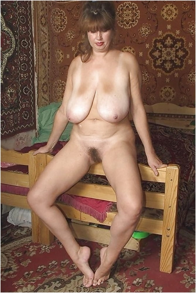 See And Save As Judith Mature With Big Tits And Hairy -5204