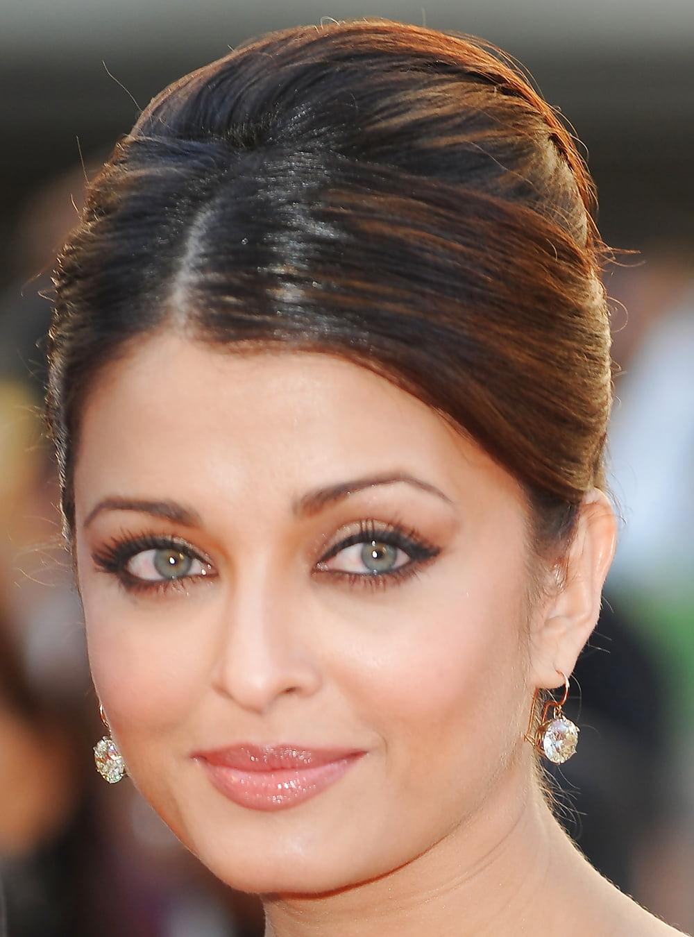 Bollywood movie hd sexy