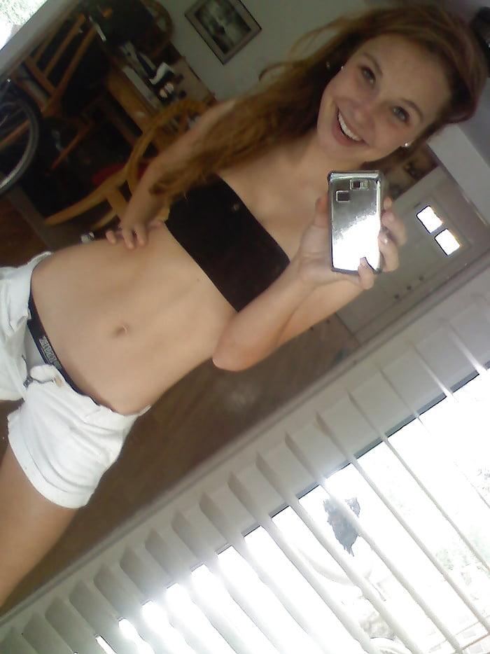 detroit model jessica ashley nude