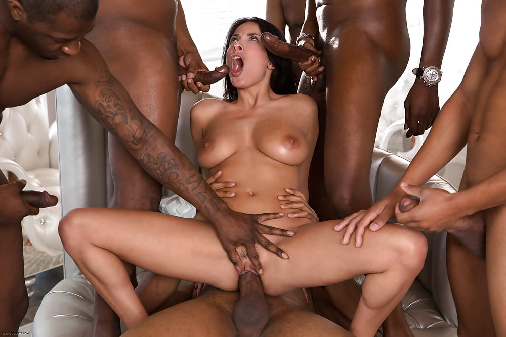 college-couple-big-gang-bang-video-gallery-pics-nibblz