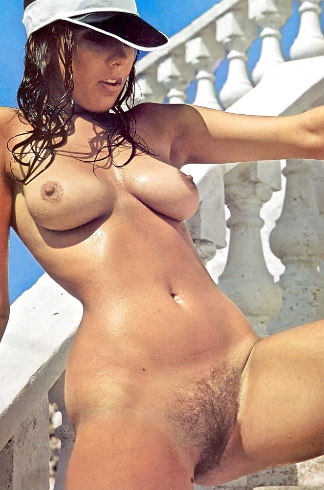 Skin asked chisholm nud shy anal porn
