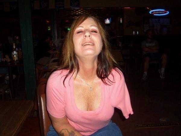 best of real amateur mature nudes