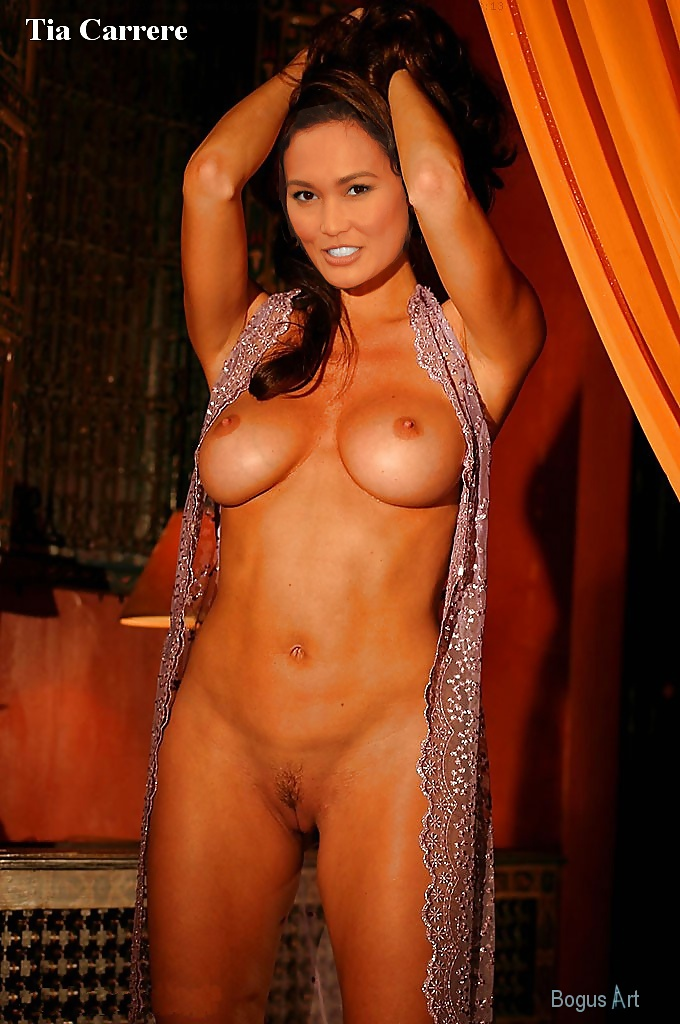 tia-carrere-pusy-picture