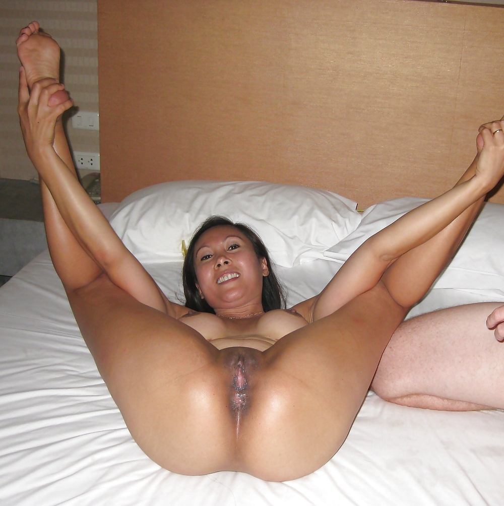 See And Save As Easy Navajo Slut Cheryl Largo Bbw Porn Pict