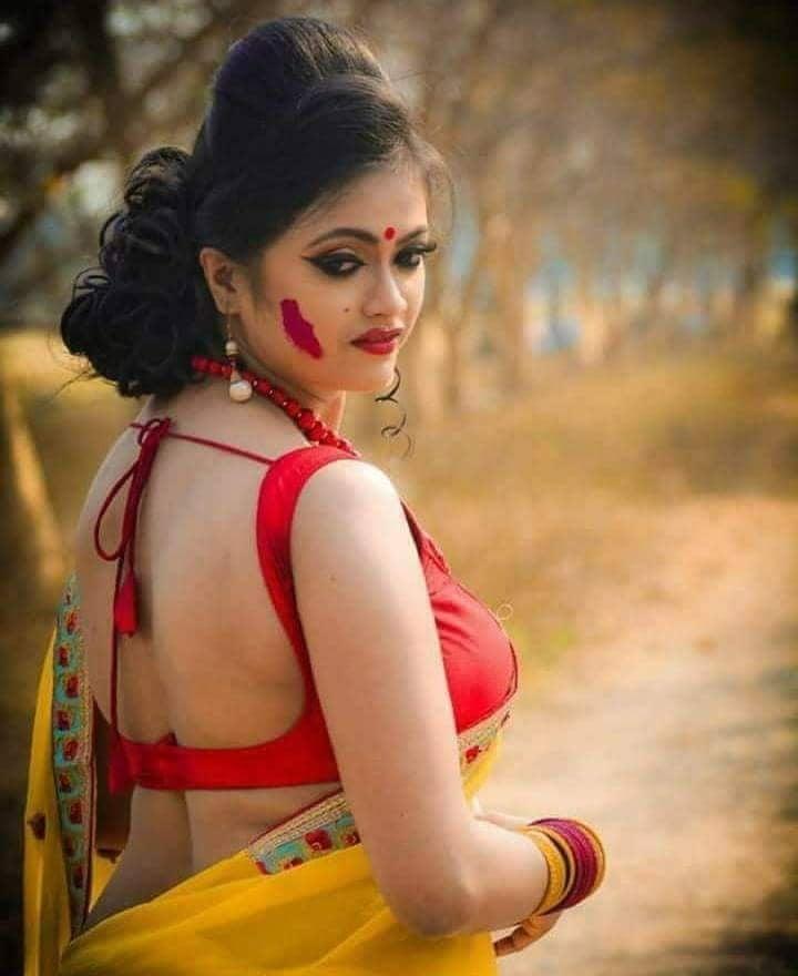 Pin On Bengali Sexy Girl