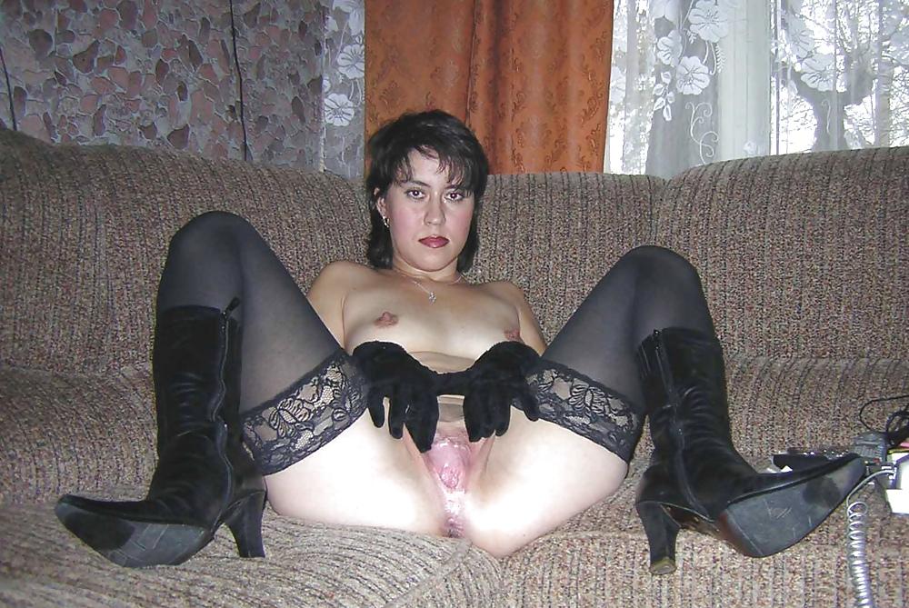 Красивые зрелые дамы эротика сайт подтверждаете