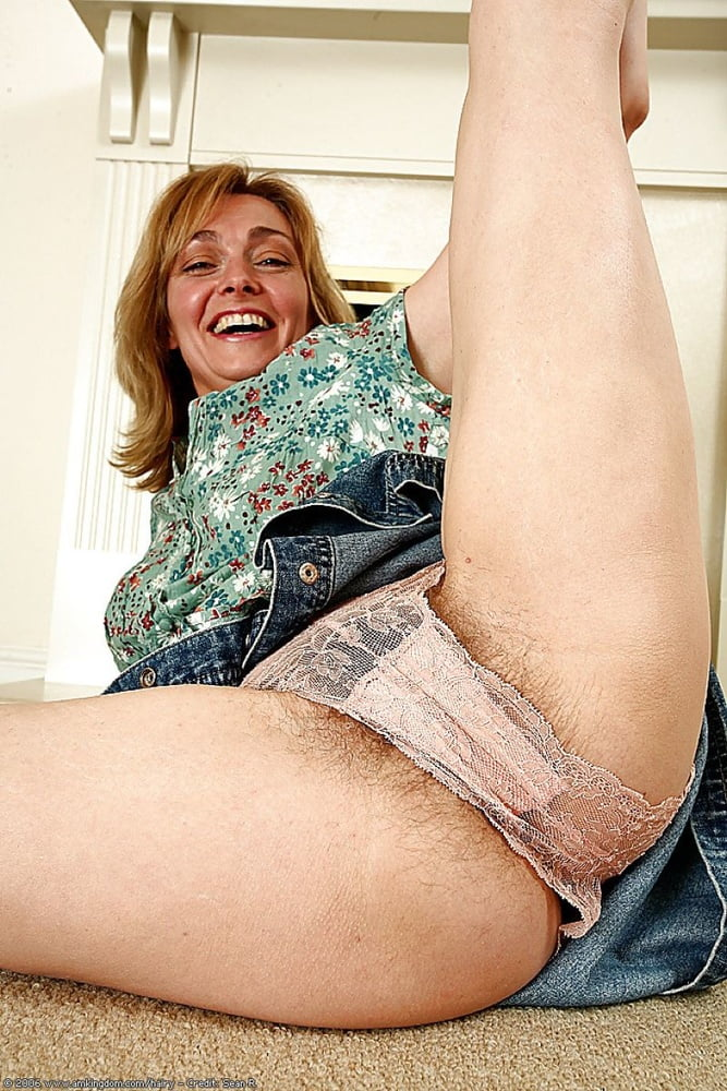 Panties mature porn hot mature galery mature granny