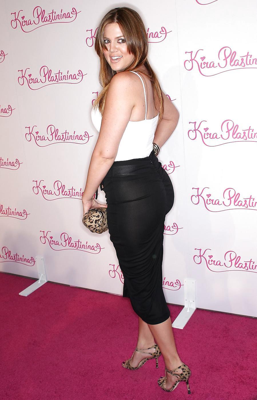Kardashian naked pics-9441