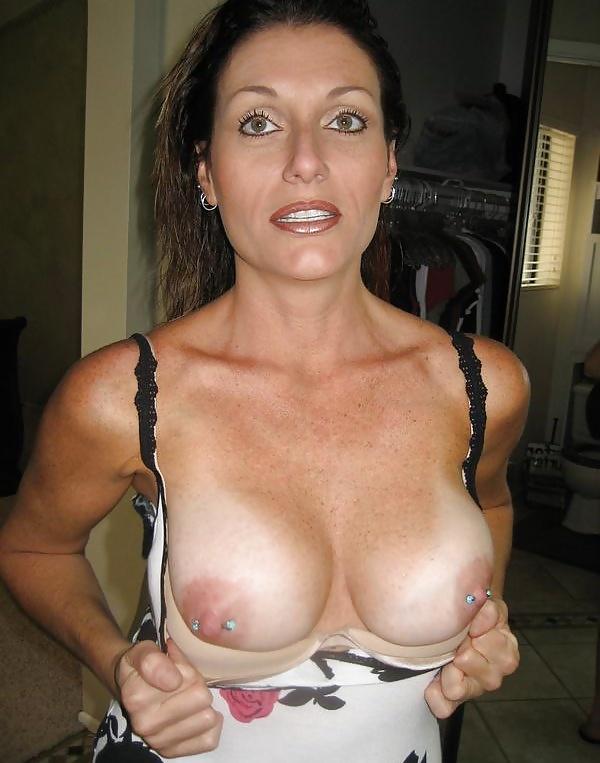 Art nude young girls