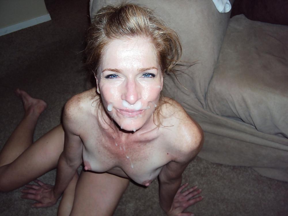 Classic beautiful mature older women