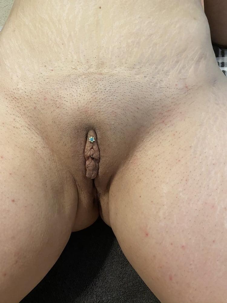 Hot Sweet Pussies 5 - 60 Pics