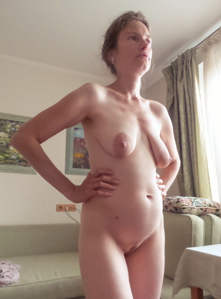 naked-tumblr-see-her