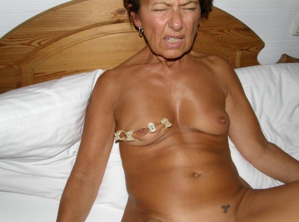 Amateur exposed tumblr Cum drunk slut