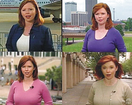 Kelly odonald pics redhead think, that
