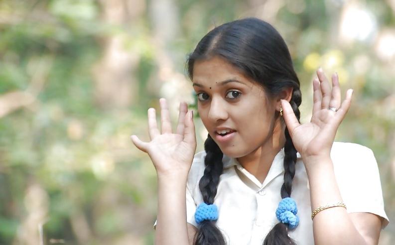 Kerala school ladies sex video-8303