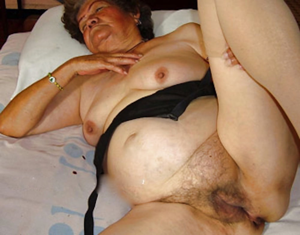 Bbw granny porn galleries, xxx pakistani sex