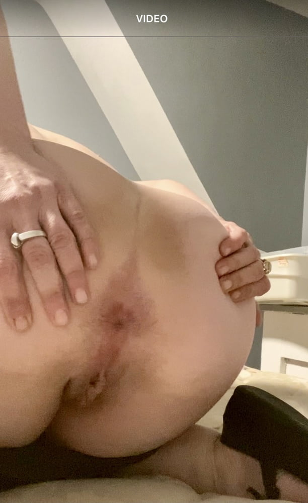 Intro to my Pretty Pink Nips & Pussy- 19 Pics