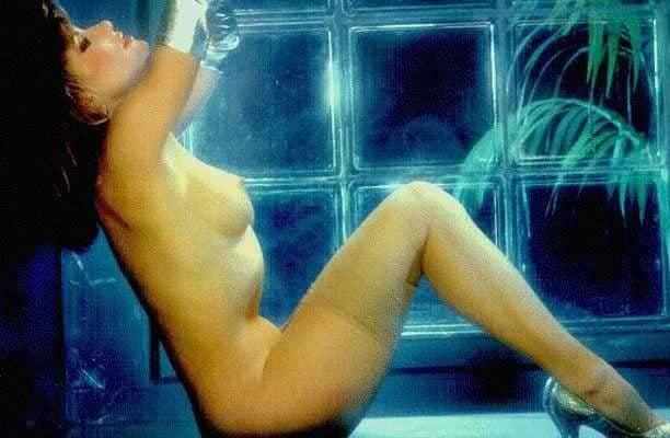 Nude photo of judy norton taylor