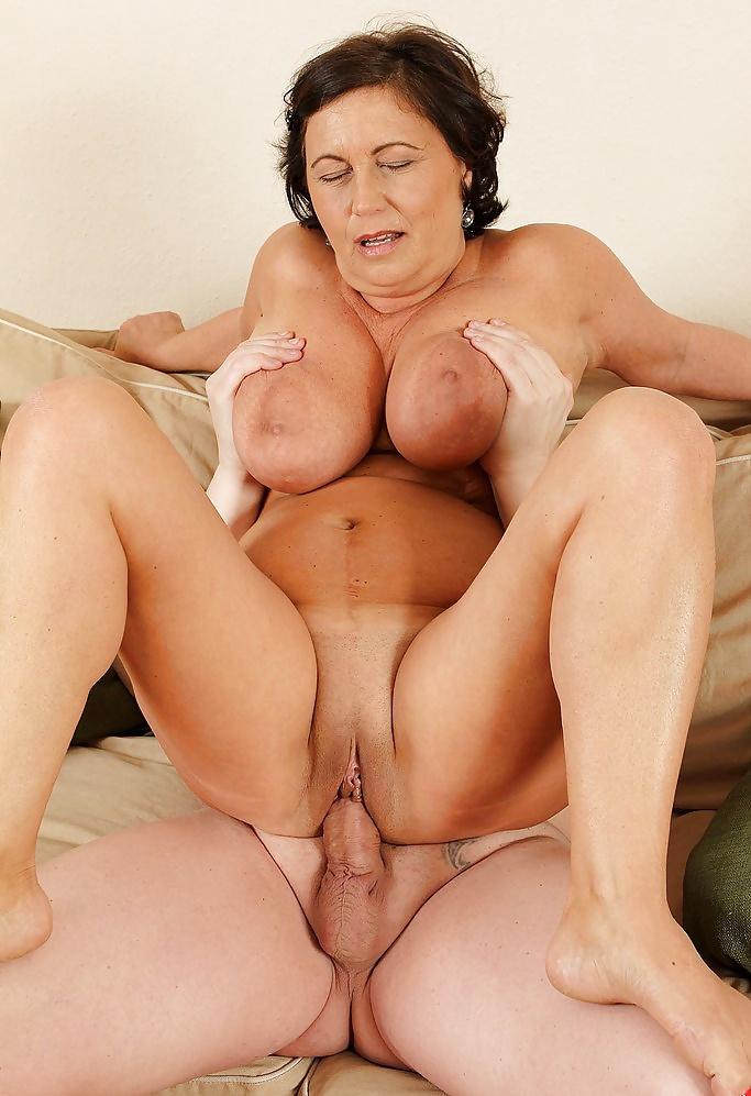 Lebanon Hot Mature Ladies