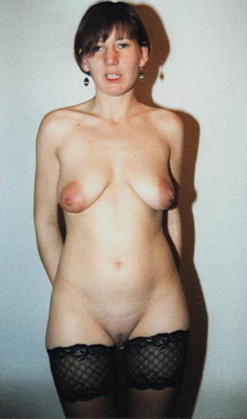 Submit my wife pics