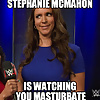 Stephanie McMahon Sexy Pictures (WWE) #2