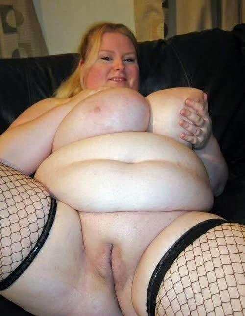 newman-chubby-hotties-xhamster-labia