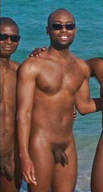 Black actors with small dicks — pic 3