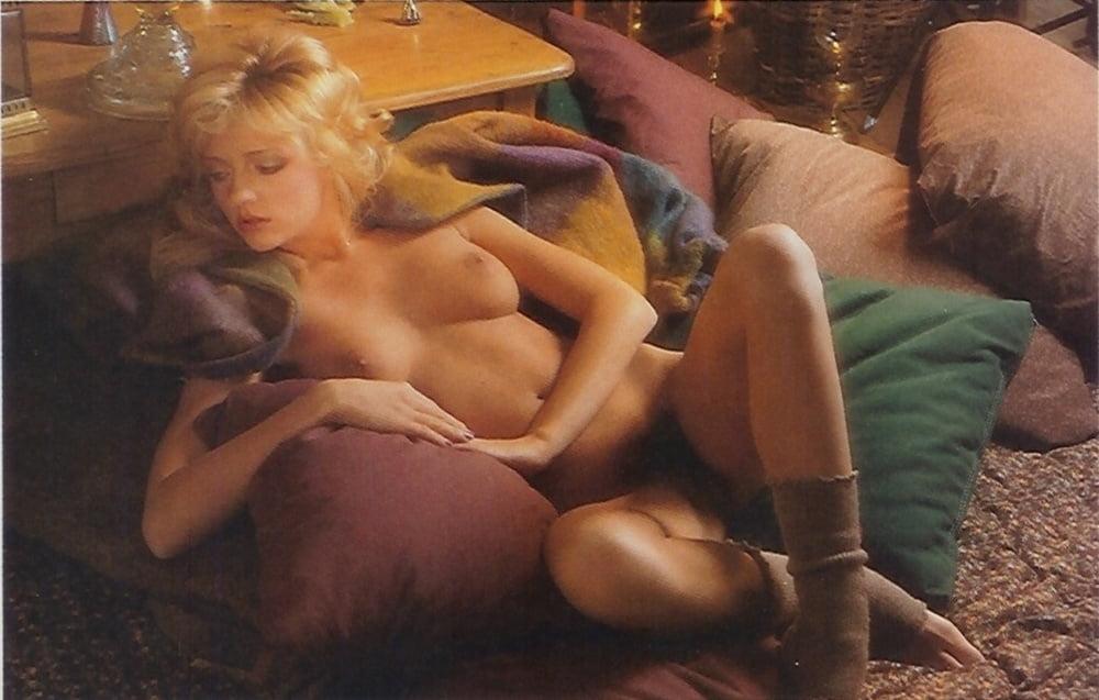 Culea nude melinda Melinda Culea