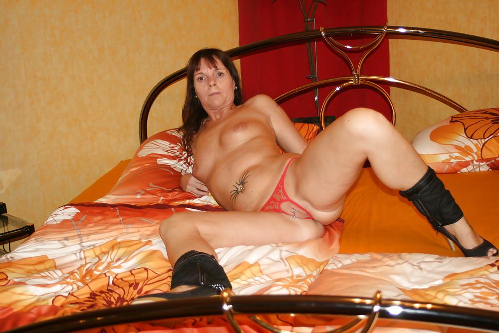 Опытные проститутки фото металика проститутка