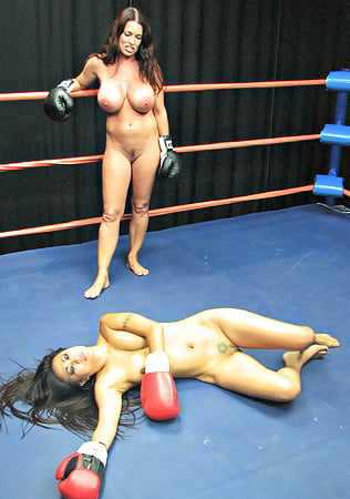 Tits Nude Boxing Personals Images