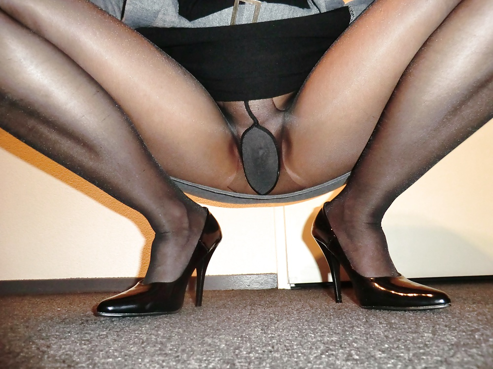 Showing media posts for pantyhose shoe play xxx
