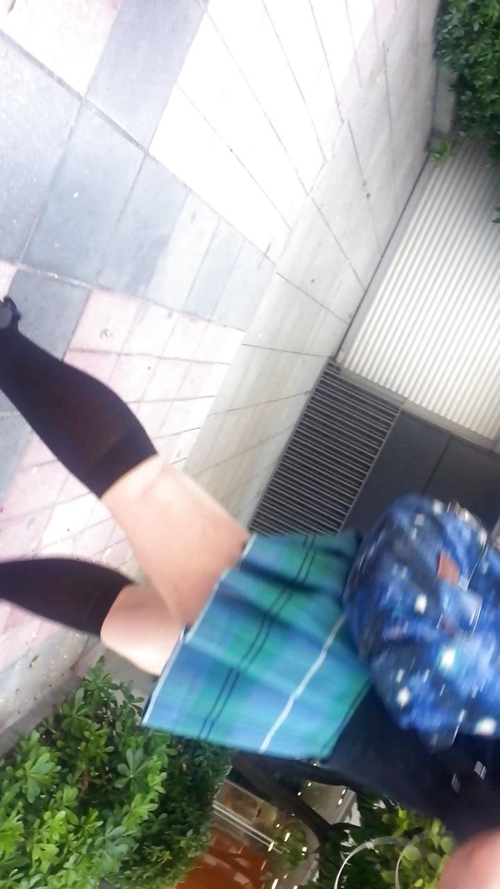 Sex videos of high school girls-1802