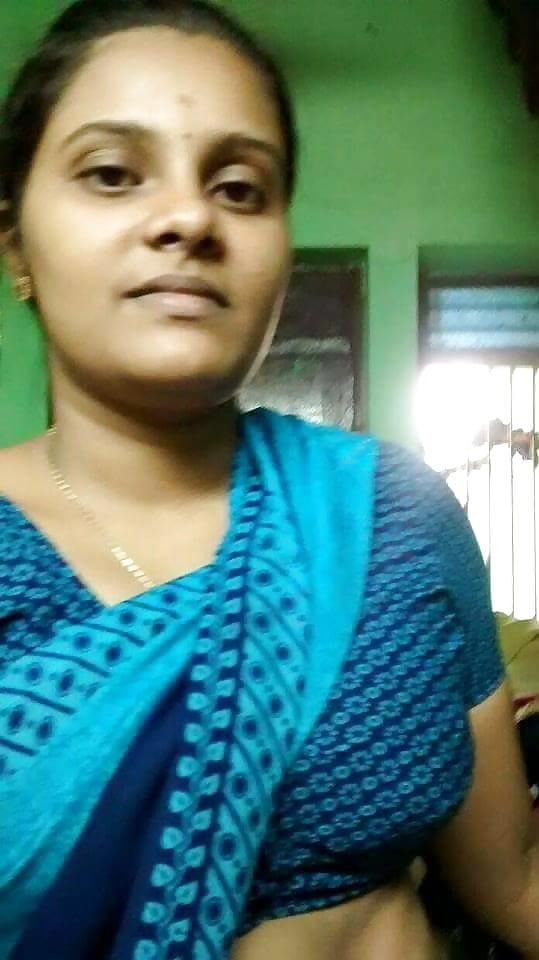 Nude aunties tamil