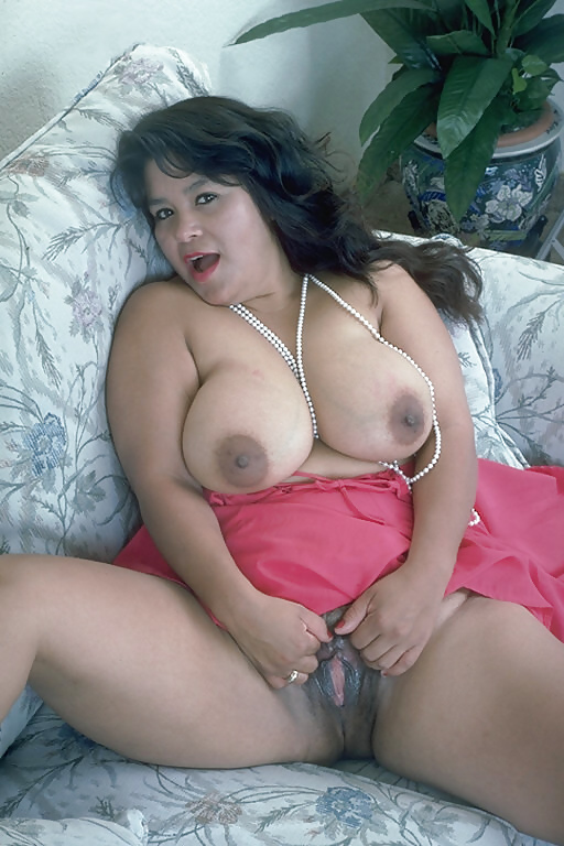 Bbw porn galleries free