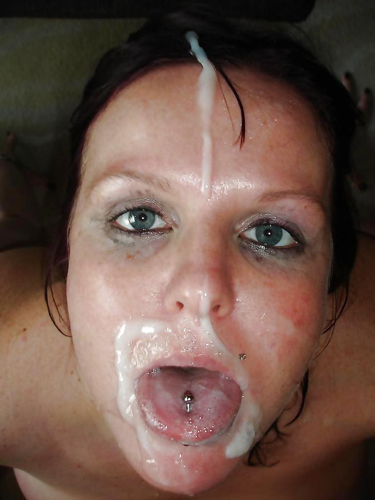 huge naked girls cumshots