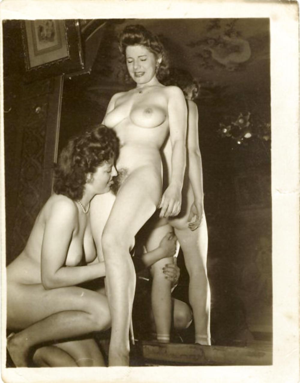 Retro Porn Xhamster