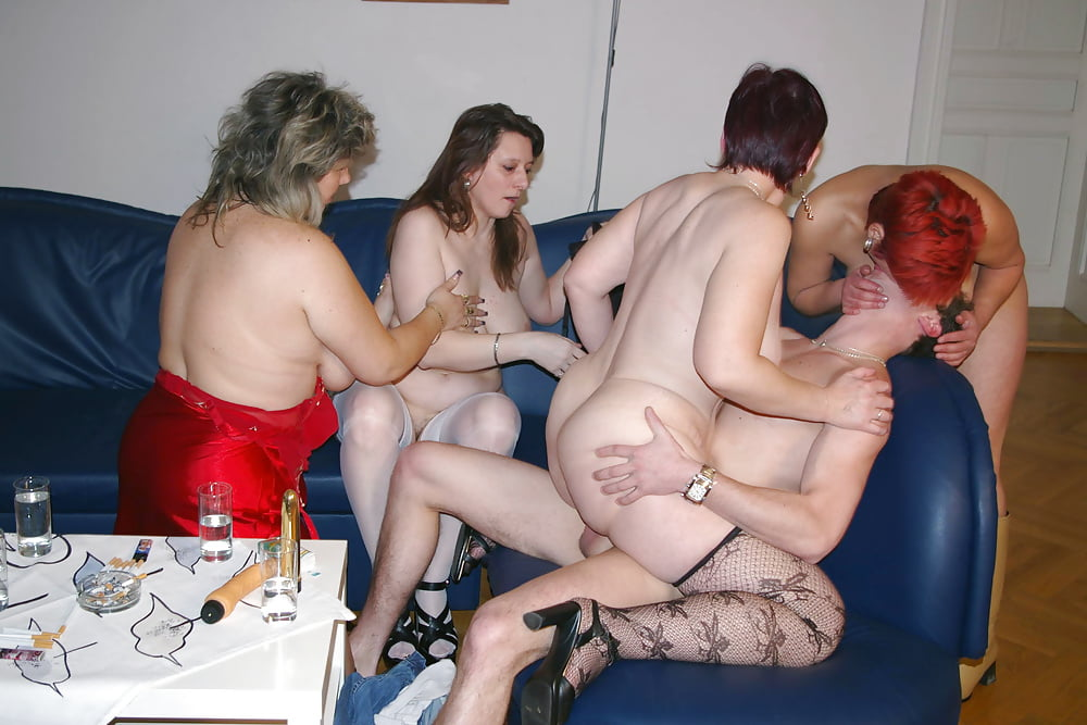 Mature adult xxx parties, mature white wife forced black