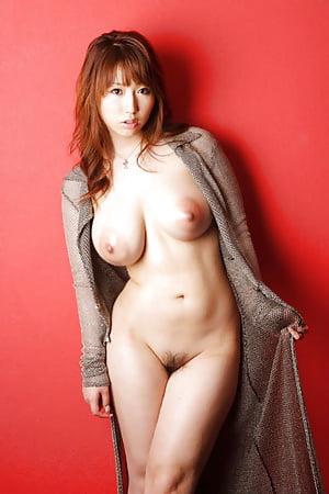 webtastic boobs vol