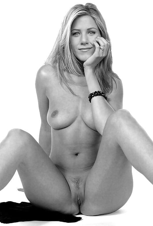 women-bone-jennifer-from-the-bad-girls-club-nude-the-wwe