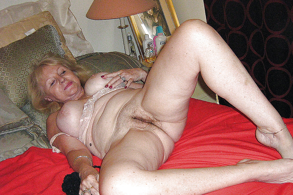 Mature download video old slut granny