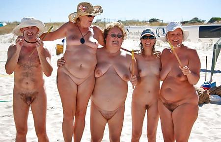 Naked girls photos upskirt
