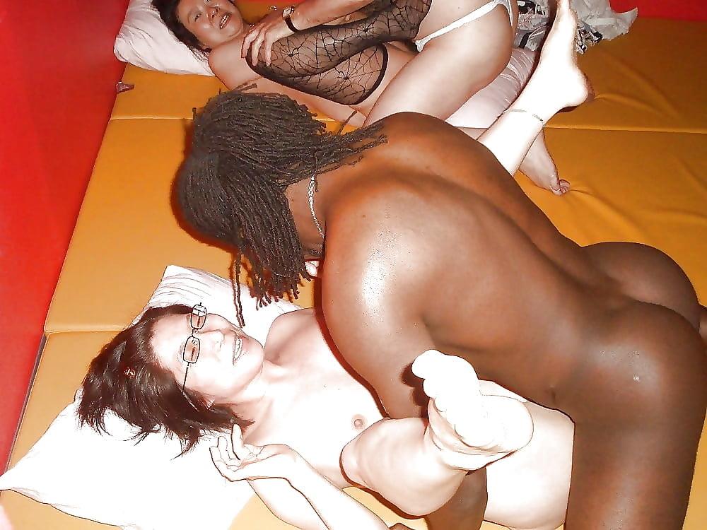 asian-wife-interracial-fuck-fat-wife-surprise-sex