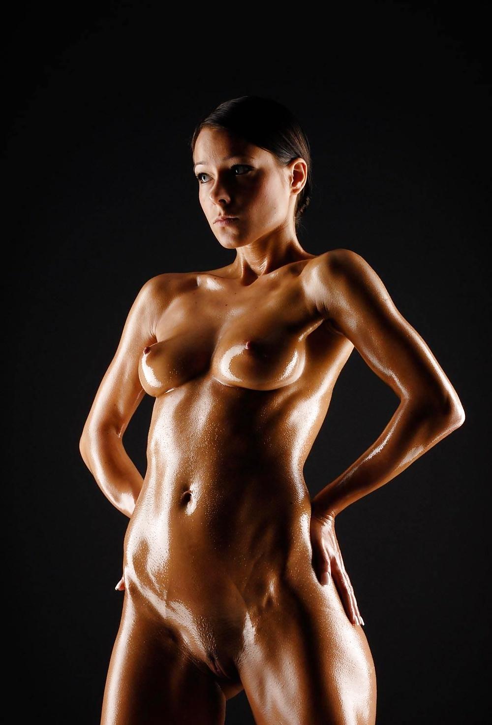 Голое тело фото арт порно, массажист интимных зон