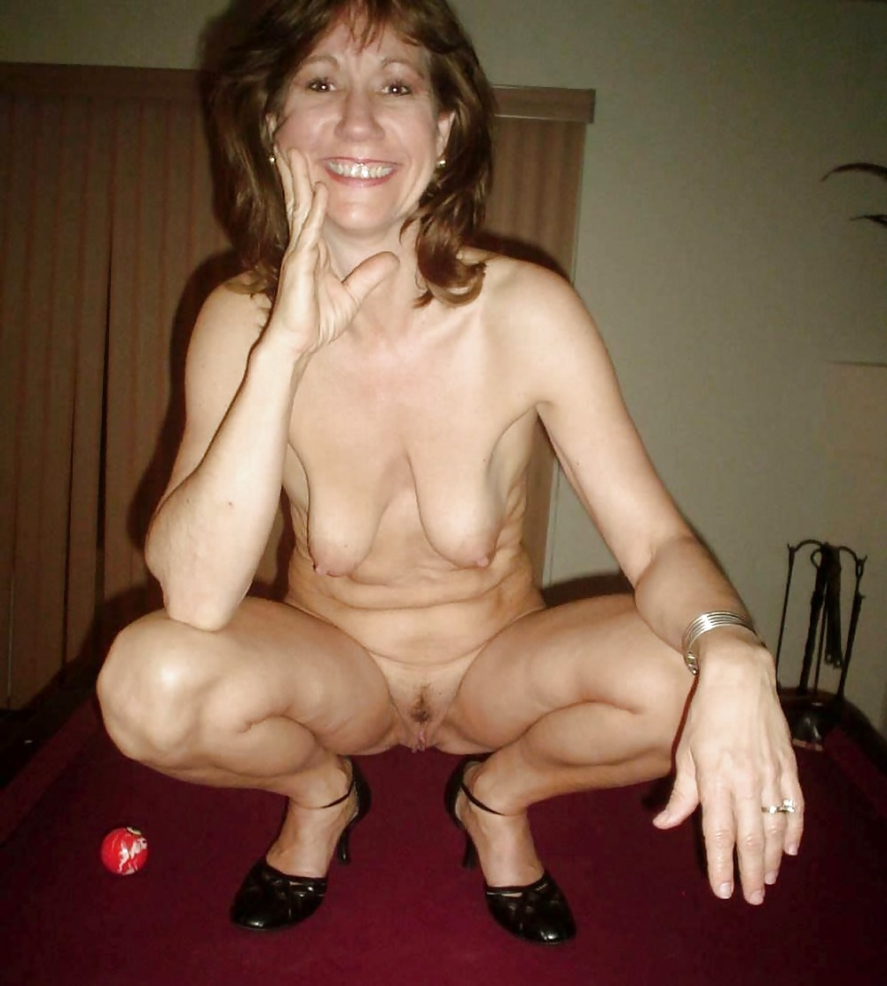Senior wife naked, centerfold models in video sex