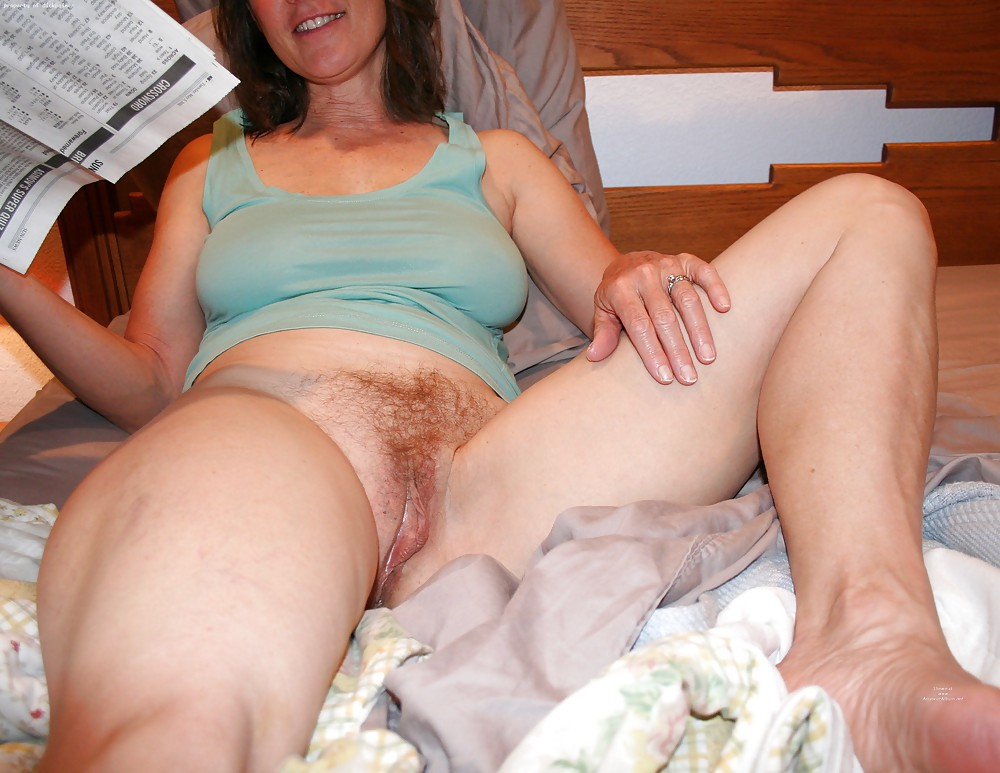 Mature Milf Panty Filthy Family 1