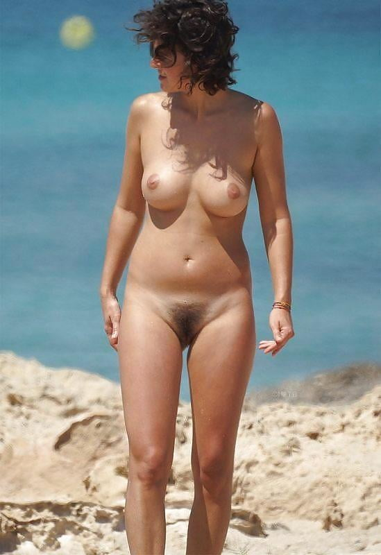 shaved-greece-nude-blonde-curly-young-sex-tube